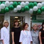 """Prie Santaros klinikų """"Eurovaistinė"""" įkūrė Geros savijautos kliniką"""